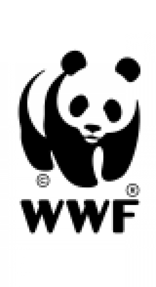 WWF Greece